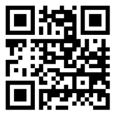 QR-Code HobbyParts-Automotive