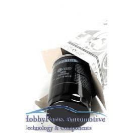 Filtro OLIO originale Volkswagen Audi Seat Skoda 06A115561B BENZINA GOLF POLO