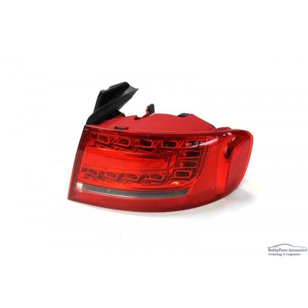 Audi A4 8k Berlina Fanale Posteriore Destro Esterno A Led