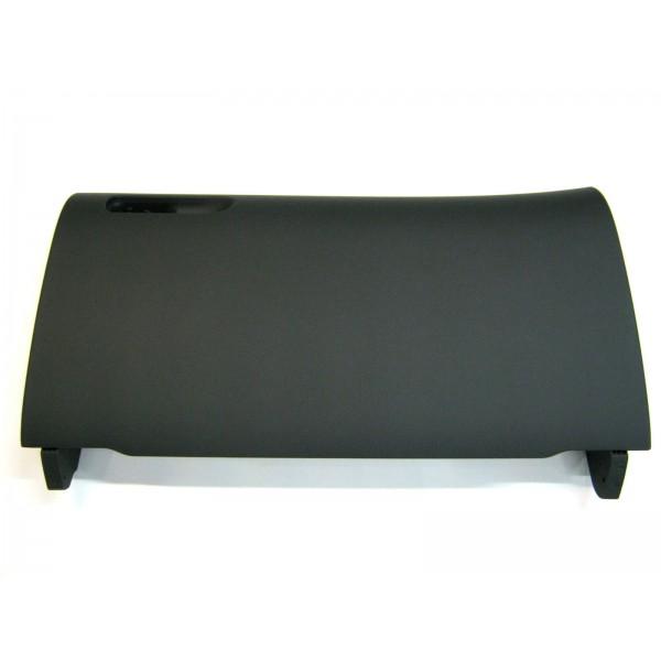 audi a4 8e b6 b7 sportello cassetto portaoggetti 8e1857124. Black Bedroom Furniture Sets. Home Design Ideas