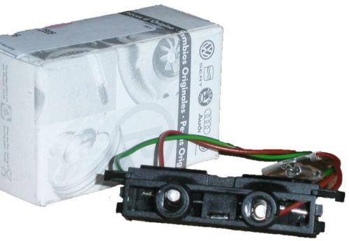 Plafoniere Led Rosse : Audi a e b p sportback diodi per plafoniera con led